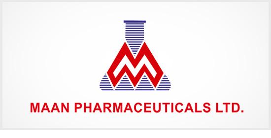 Maan Pharmaceuticals
